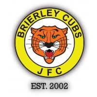 Brierley Cubs Junior Football Club