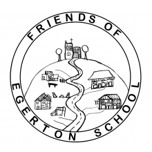 Friends of Egerton Church of England Primary School