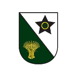 Market Rasen Cricket and Football Club