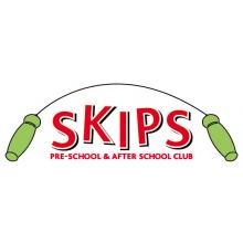 SKIPS Pre-School and Out of School Club - Sevenoaks