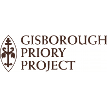 Gisborough Priory Project
