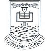 Ladyloan Primary School - Arbroath