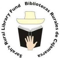 Sarah's Rural Library Fund