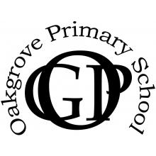 Oakgrove Primary School - Glasgow