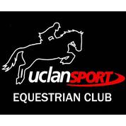 Team UCLAN Equestrian