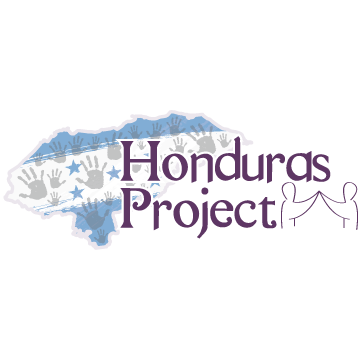 Father's House Honduras Project