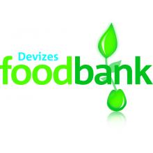 Devizes Food Bank