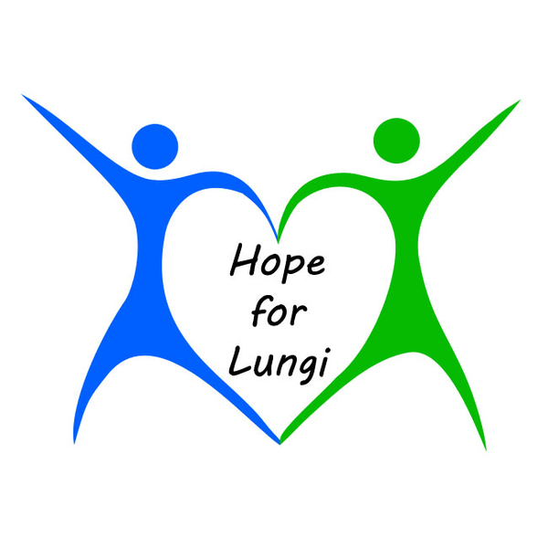 Hope For Lungi