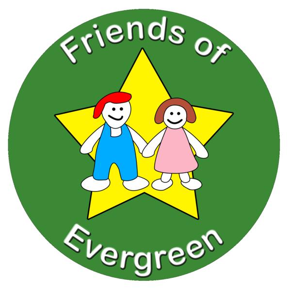 Friends of Evergreen Primary - Bishop Auckland