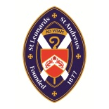 St Leonards Parents Association