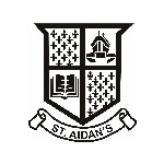 St Aidan's Primary School - Wishaw