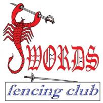 Swords Fencing Club