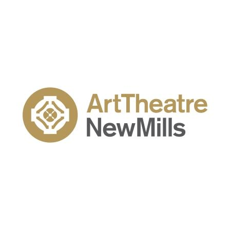 New Mills Art Theatre