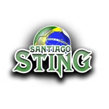 Santiago Sting