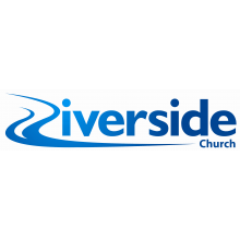 Riverside Church (Southwell)