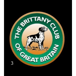 The Brittany Club of Great Britain