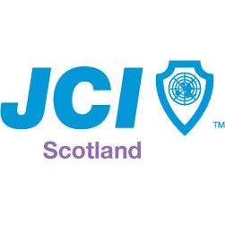 JCI Scotland - Junior Chamber International