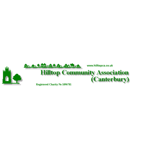 Hilltop Community Association - Canterbury