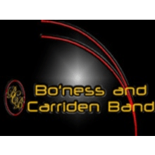 Bo'ness and Carriden Band