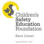 Children's Safety Education Foundation