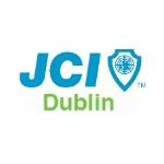JCI Dublin