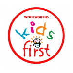 Woolworths Kids First