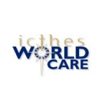 ICTHES World Care