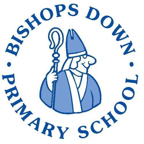 Bishops Down Primary School PSA
