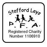 Stafford Leys Community Primary School