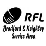 Bradford & Keighley Service Area