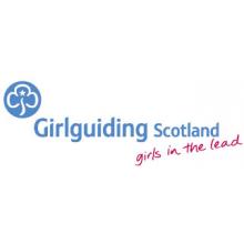 Girlguiding Scotland - 21st Glenrothes Guide Unit