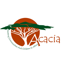 ACACIA - Assisting Communities And Children In Africa