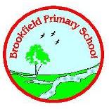 Brookfield Primary School, Sutton