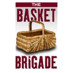 Birmingham Basket Brigade