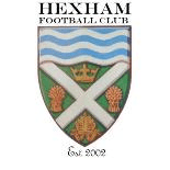Hexham Football Club