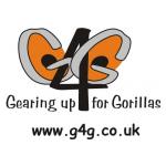 Gearing Up 4 Gorillas (G4G)