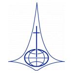 LWF Dept for World Service