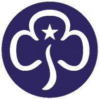 Girlguiding Scotland - 10th Rutherglen Brownie Unit