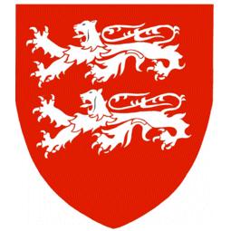 Oxton Hockey Club cause logo