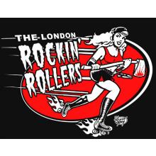 London Rockin' Rollers