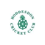 Hoddesdon Cricket Club Juniors