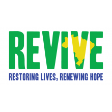 ReVive International
