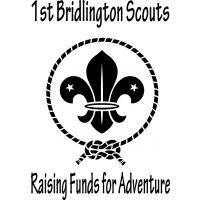 1st Bridlington Scouts
