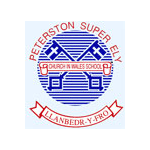 Peterston Super Ely Primary