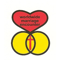 Worldwide Marriage Encounter England & Wales