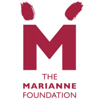 The Marianne Foundation