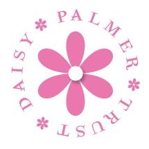 Daisy Palmer Trust