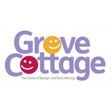 Grove Cottage Bishops Stortford Mencap