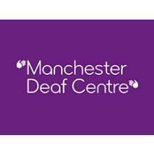 Manchester Deaf Centre