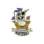 Redcar Junior Rugby Club